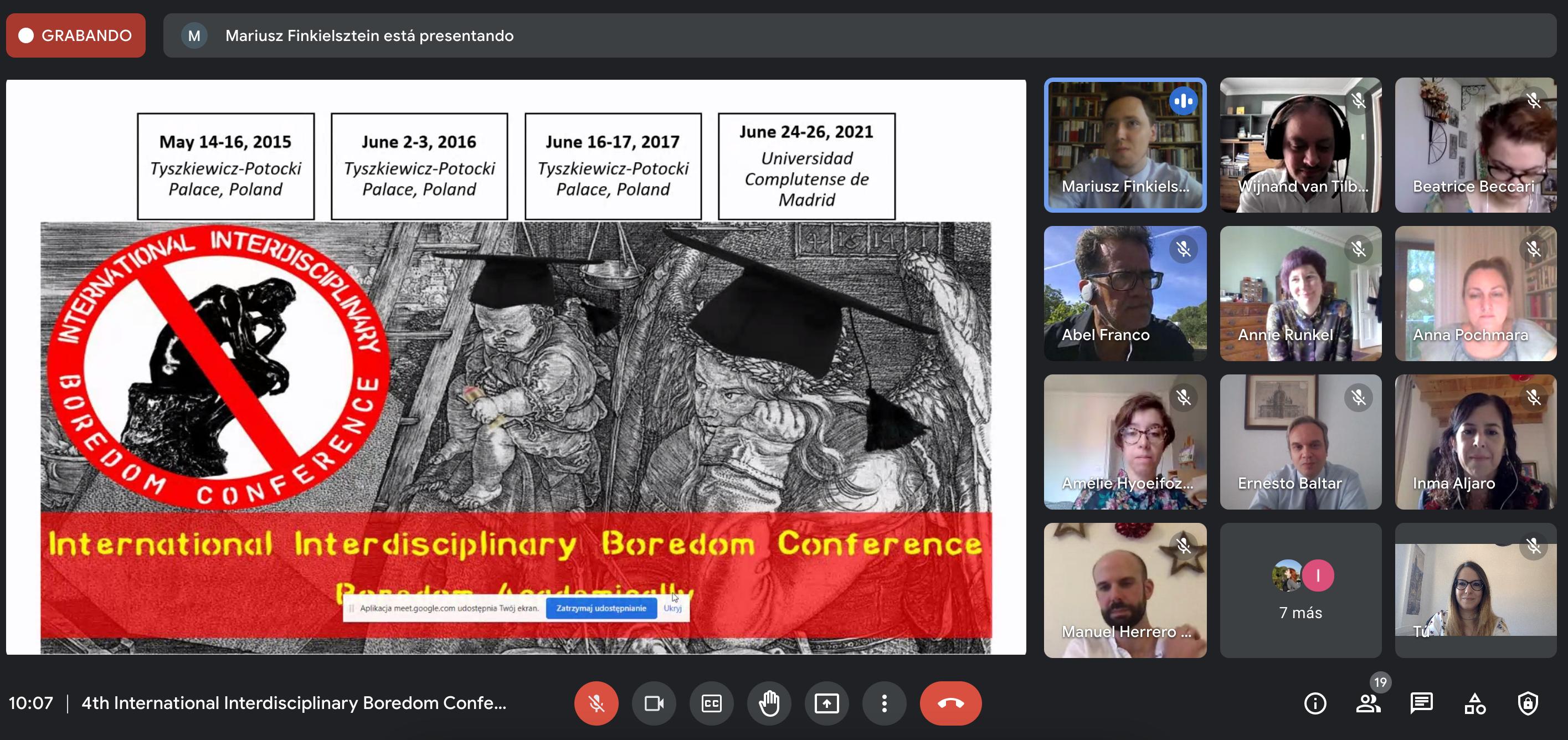 Captura de pantalla 2021-06-24 a las 10.07.32